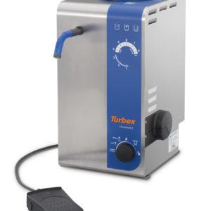 ES Steam Cleaner Industrial Spray Wash machine