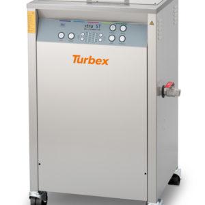 ST Floor Standing ultrasonic cleaning Machines