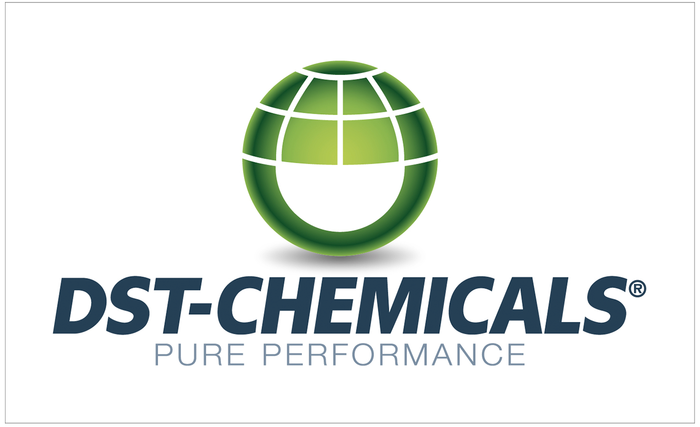 DST Chemicals